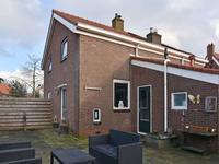 Oldeberkoperweg 2 in Oudehorne 8413 NG