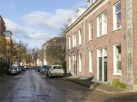 Niemeijerstraat 30 in Wageningen 6701 CT
