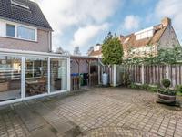 Vlaggenhei 1 in Veldhoven 5508 WJ