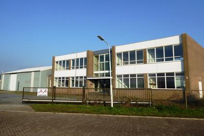 Calandweg 29 in Bergen Op Zoom 4612 PG