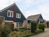 Velduil 2 in Emmen 7827 GT