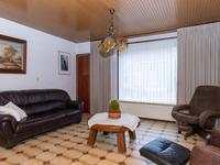 Bunderstraat 18 in Valkenswaard 5555 CN