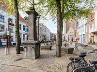 Lomberdstraat 10 A in Grave 5361 GP