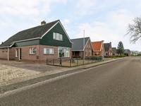 Molenstreek 23 in Finsterwolde 9684 AR