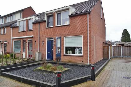 Pashegge 31 in Winterswijk 7103 BL