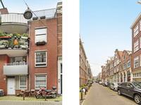 Nieuwe Leliestraat 62 B in Amsterdam 1015 SV