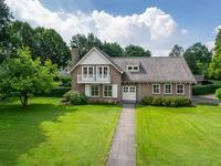 Diessenseweg 102 . in Hilvarenbeek 5081 AL