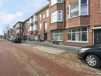 Lunterenstraat 189 in 'S-Gravenhage 2573 PH