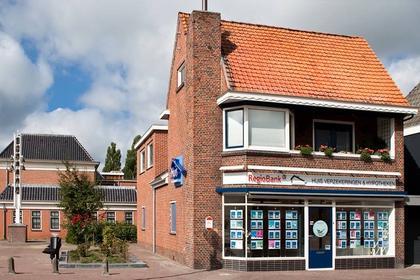 Kerkstraat 1 A in Zuidbroek 9636 AA