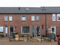 Pashof 68 in Winterswijk 7103 BB