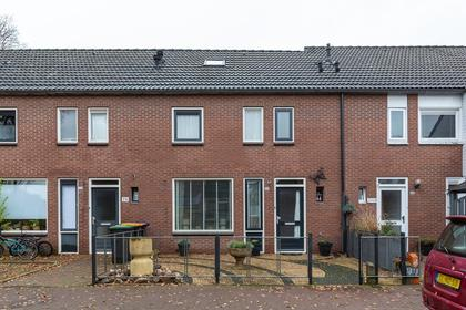 Pashof 68 in Winterswijk 7103 BB