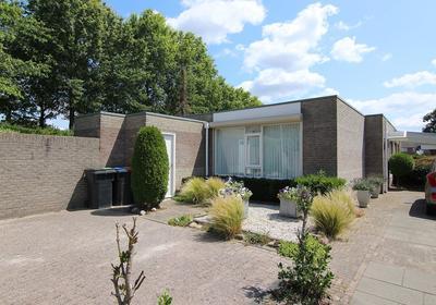Belfeldstraat 9 in Tilburg 5043 WT