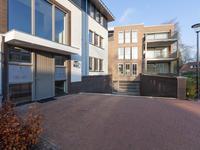 Pastoor Hendrikspark 51 C in Laren 1251 MC