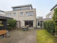 Copierlaan 68 in Leerdam 4143 GD