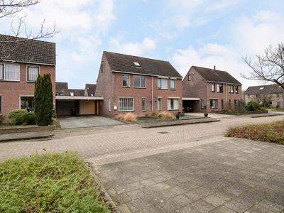 Marga Klompestraat 45 in Coevorden 7741 ZR