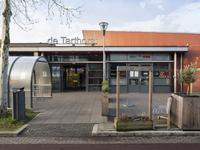 Tarthorst 264 in Wageningen 6708 JH