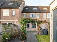Warderhof 13 in Emmeloord 8304 CP