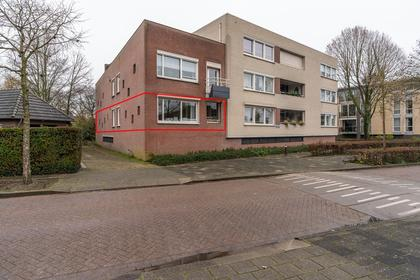 Smalstraat 66 in Oss 5341 TX