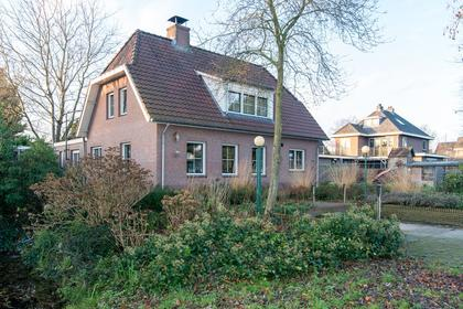 De Balk 26 in Veenendaal 3902 CD