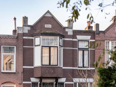 Julianastraat 40 in Purmerend 1441 EP