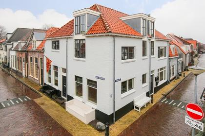 Keizerstraat 1 A in Harderwijk 3841 AD