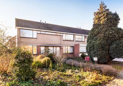 Schubertstraat 26 in Almelo 7604 GJ