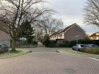 Westergo 81 in Zeewolde 3891 BW