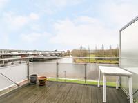 Zwanenhof 37 in Middelburg 4332 DK