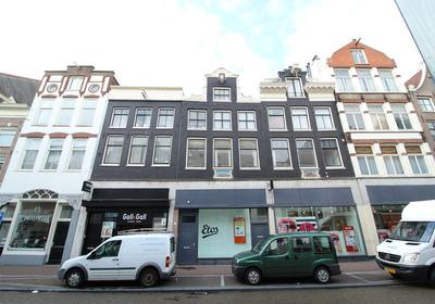 Haarlemmerdijk 83 Ll in Amsterdam 1013 KC