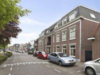 Dorpsstraat 106 B in Halsteren 4661 HS