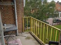 Begoniastraat 51 2 in Leeuwarden 8922 EE