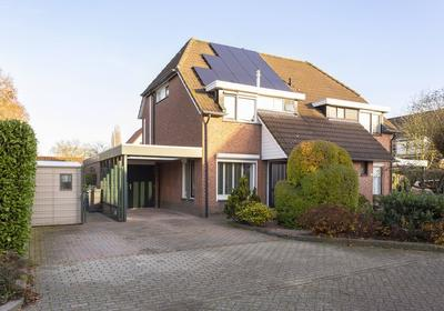 Lookhof 22 in Angeren 6687 DD