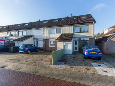 Wittenstein 220 in Dordrecht 3328 MX