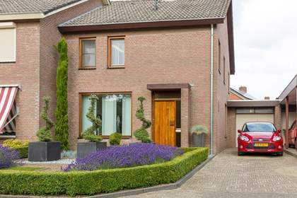 Mulderstraat 26 in Stramproy 6039 DE