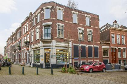 Bergselaan 141 in Rotterdam 3037 BH