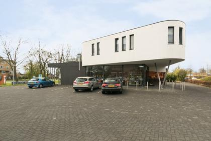 Het Ravelijn 2 in Steenwijk 8332 GN