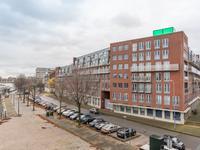 Maaskade 40 in Rotterdam 3071 NB