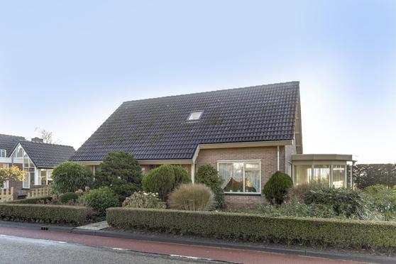 Kleingouw 160 in Andijk 1619 CJ