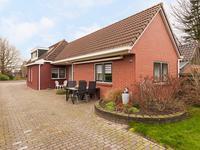 Lageweg 24 in Uithuizen 9981 HE