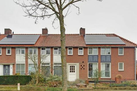 Charles Ruysstraat 69 in Roermond 6042 CC