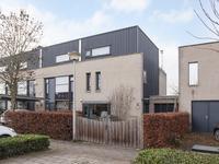 Spletting 33 in Etten-Leur 4871 JE