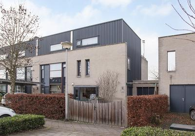 Spletting 33 in Etten-Leur 4871 JE