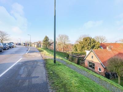 Lekdijk 22 in Ammerstol 2865 LD