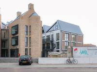 Kanaaldijk-Zuid 7 63 in Eindhoven 5611 VA
