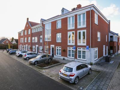 Scholtisstraat 44 in Velden 5941 GG