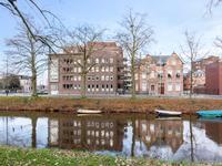 Terheijdenstraat 28 in Breda 4811 AW