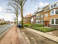 Tongerseweg 119 in Maastricht 6213 GB