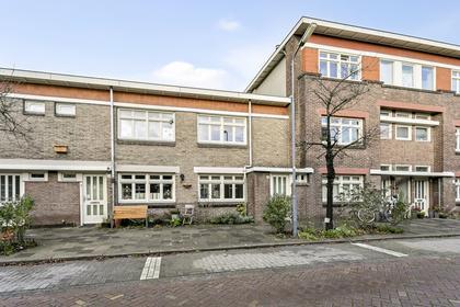 Korte Tuinstraat 16 in 'S-Hertogenbosch 5212 SL