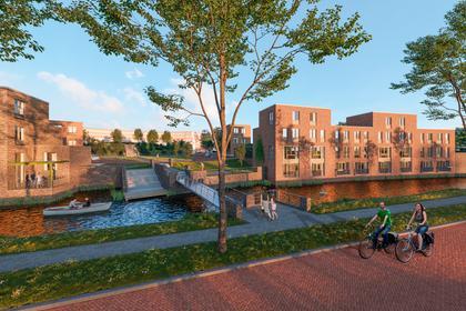 in Helmond 5705 KG