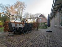 De Balk 24 in Veenendaal 3902 CD